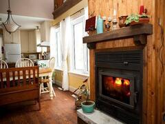 rent-cottage_Rawdon_5086