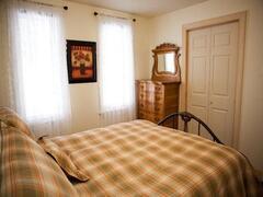 rent-cottage_Rawdon_5092