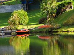 rent-cottage_Rawdon_5096