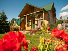 chalet-a-louer_charlevoix_123398