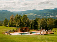 chalet-a-louer_charlevoix_123414