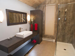 chalet-a-louer_charlevoix_123415