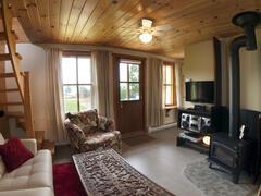 cottage-for-rent_charlevoix_123405