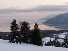 louer-chalet_Baie-St-Paul_123404