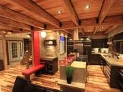 location-chalet_90-24-alpages_16911