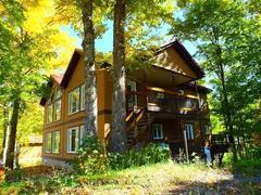 cottage-for-rent_quebec-region_59576
