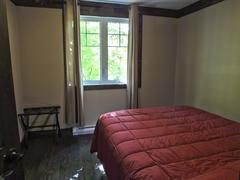 cottage-for-rent_quebec-region_76146
