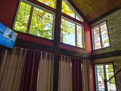 cottage-for-rent_quebec-region_76148