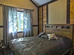 cottage-for-rent_quebec-region_76150