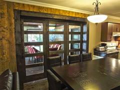 cottage-for-rent_quebec-region_76152