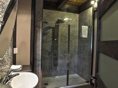 cottage-rental_8-place-au-pied-des-pentes_76147
