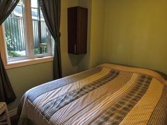 cottage-rental_8-place-au-pied-des-pentes_76157