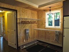 rent-cottage_Stoneham_76160