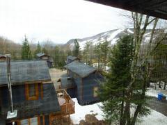 cottage-for-rent_quebec-region_59629