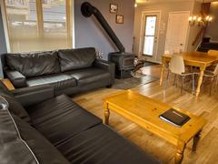cottage-for-rent_quebec-region_59631