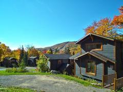 cottage-rental_16-chemin-alpin-235281_59627