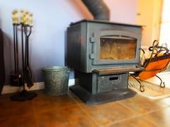 cottage-rental_16-chemin-alpin-235281_59632
