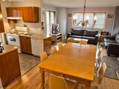 rent-cottage_Stoneham_59630