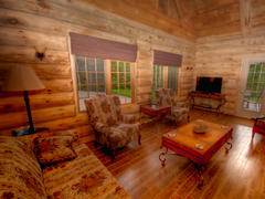 chalet-a-louer_charlevoix_114498