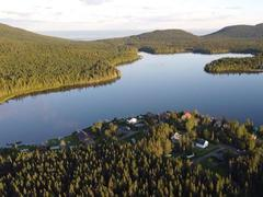 chalet-a-louer_charlevoix_126200
