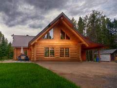 chalet-a-louer_charlevoix_25078