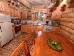 chalet-a-louer_charlevoix_25082