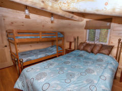 chalet-a-louer_charlevoix_25087