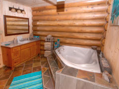 chalet-a-louer_charlevoix_25088