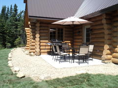 chalet-a-louer_charlevoix_25101