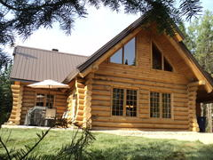chalet-a-louer_charlevoix_30030