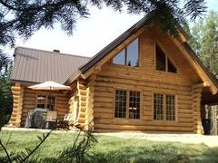chalet-a-louer_charlevoix_5220