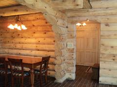 chalet-a-louer_charlevoix_5224