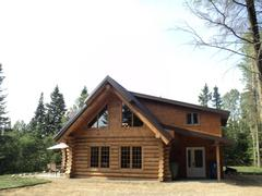 chalet-a-louer_charlevoix_5227