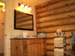 chalet-a-louer_charlevoix_5231