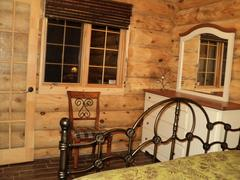 chalet-a-louer_charlevoix_5235