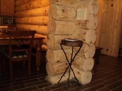 chalet-a-louer_charlevoix_5236