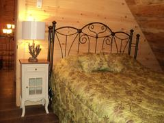 chalet-a-louer_charlevoix_5237