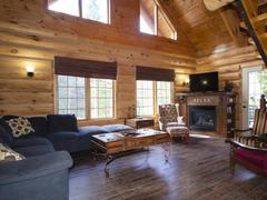 cottage-for-rent_charlevoix_119094