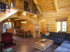 cottage-for-rent_charlevoix_119097