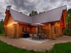 cottage-for-rent_charlevoix_25091