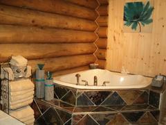 cottage-for-rent_charlevoix_5229