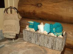 cottage-for-rent_charlevoix_5232