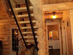 cottage-for-rent_charlevoix_5233