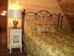 cottage-for-rent_charlevoix_5237
