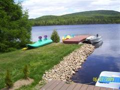 cottage-for-rent_charlevoix_92753
