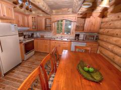 cottage-rental_le-bois-rond-des-ruisseaux_25082
