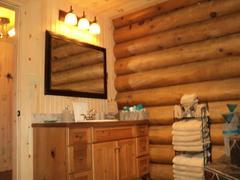 cottage-rental_le-bois-rond-des-ruisseaux_5231