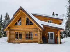 cottage-rental_le-bois-rond-des-ruisseaux_54113