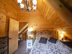 location-chalet_le-bois-rond-des-ruisseaux_119101