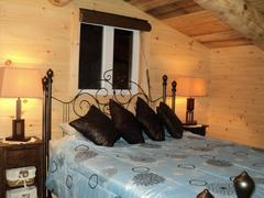 location-chalet_le-bois-rond-des-ruisseaux_5238